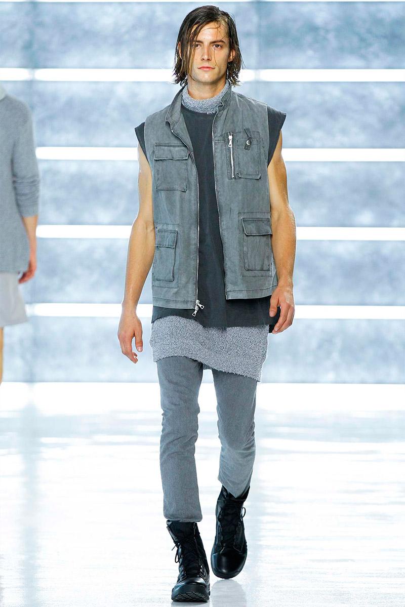 John-Elliott-Co-Spring-Summer-2016-Collection-New-York-Fashion-Week-Men-009