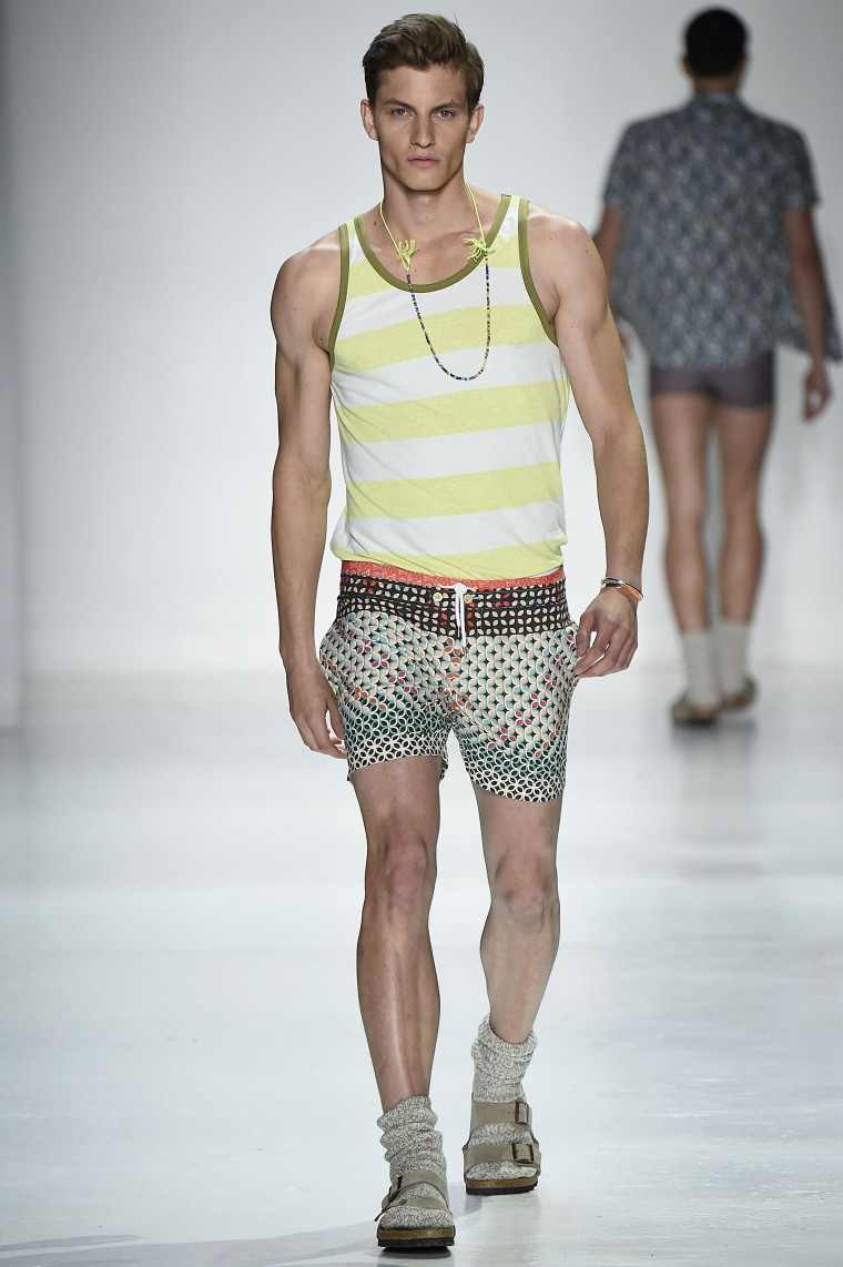 Parke-Ronen-Spring-Summer-2016-Collection-New-York-Fashion-Week-Men-004