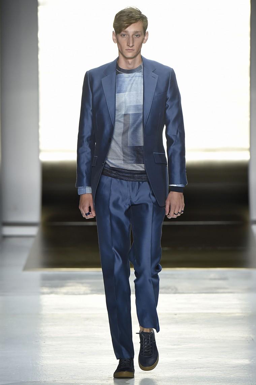 Perry-Ellis-Spring-Summer-2016-Collection-New-York-Fashion-Week-Men-028