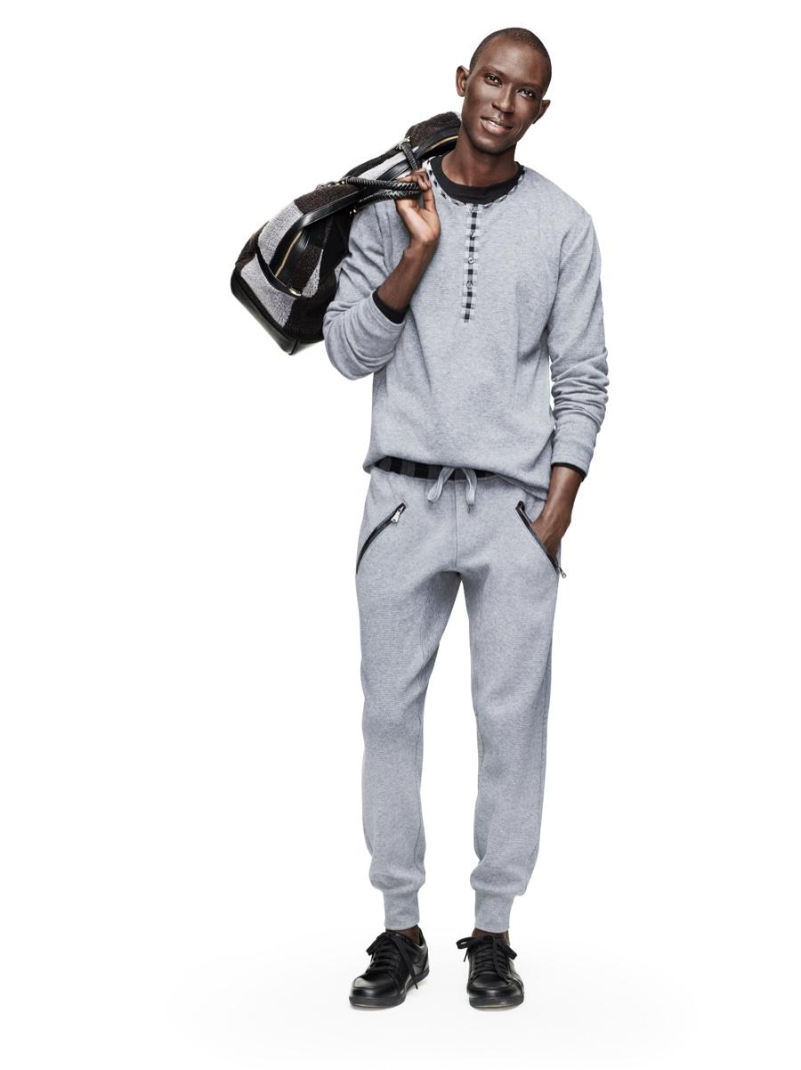 Adam Lippes Target Collaboration Fall 2015 Menswear 006
