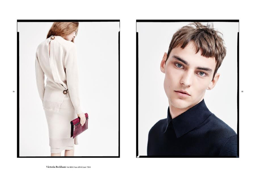 Apropos Fall 2015 The Journal Shoot 005