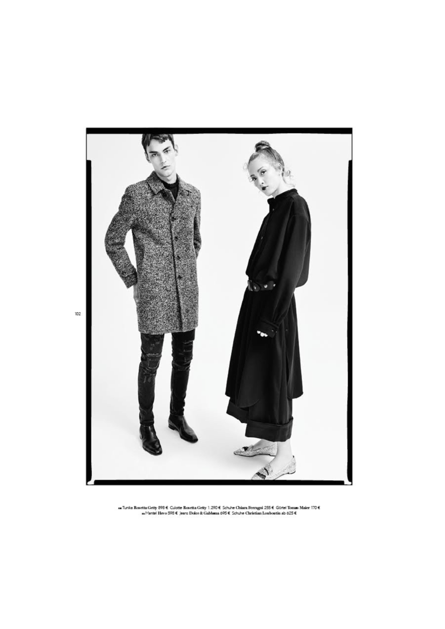 Apropos Fall 2015 The Journal Shoot 006