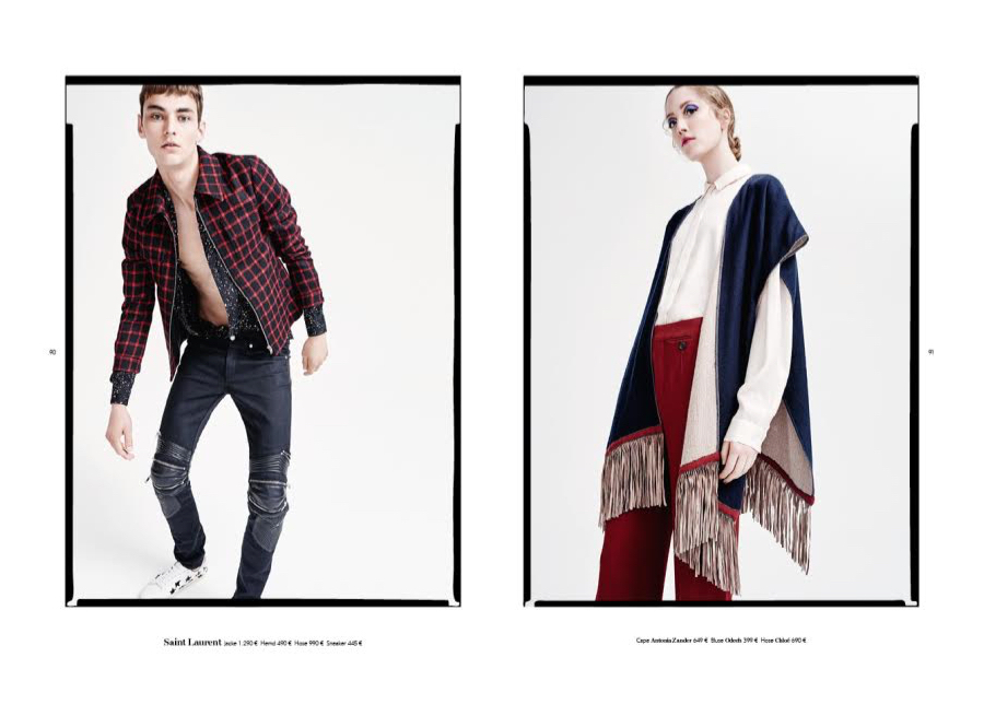 Apropos Fall 2015 The Journal Shoot 007