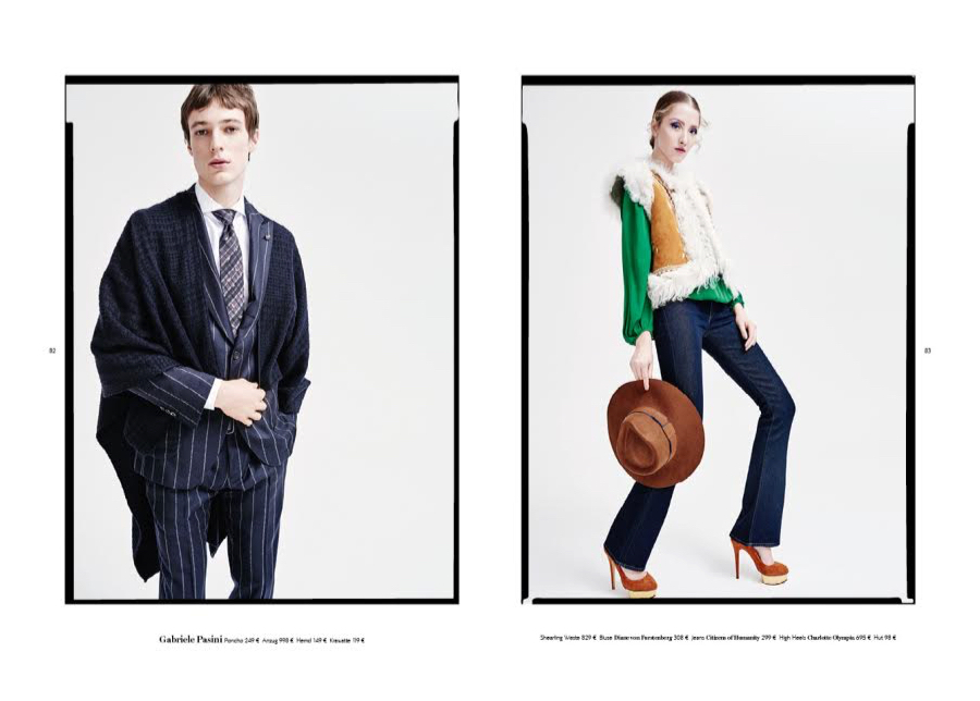 Apropos Fall 2015 The Journal Shoot 009