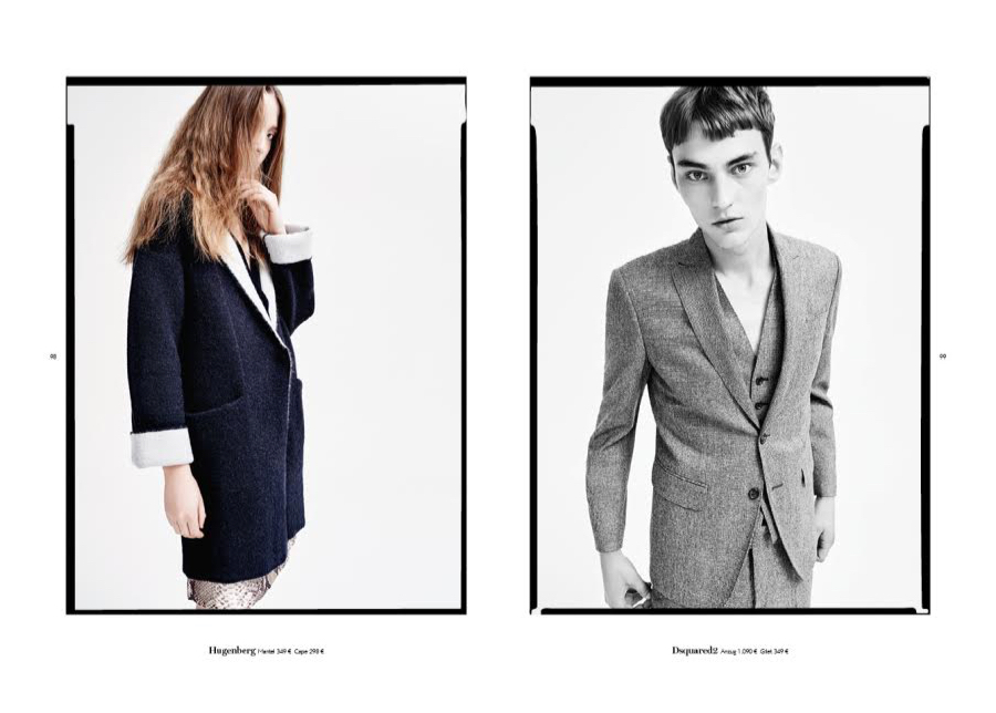Apropos Fall 2015 The Journal Shoot 011