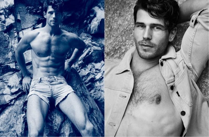 Fashionisto Exclusive Carlos San Roman 005