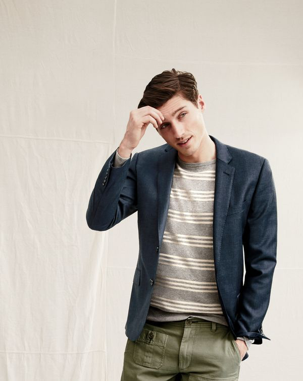 JCrew August 2015 Style Guide Mens 013