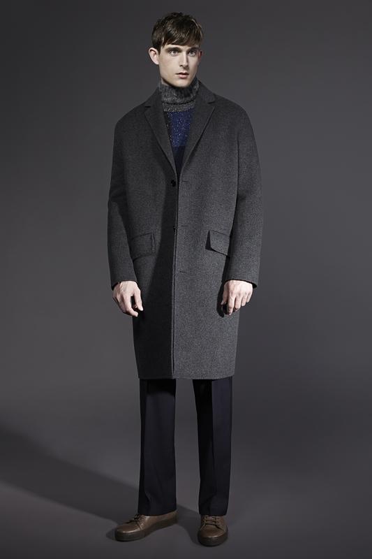 oki ni Fall Winter 2015 Menswear Styled Karl Morrall 003