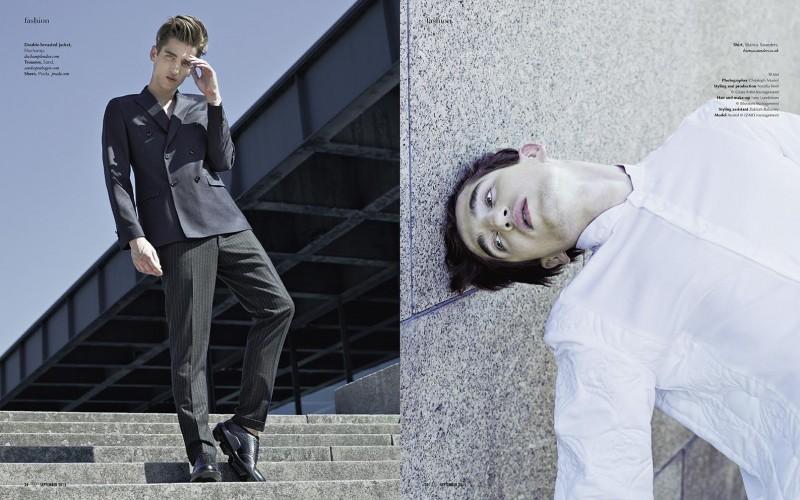 Anatol-Modzelewski-Wanted-2015-Cover-Photo-Shoot-002