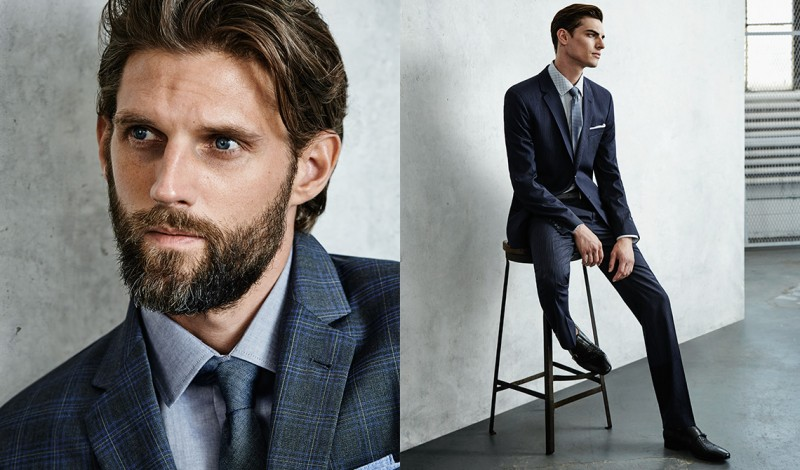 Aquila-2015-Mens-Collection-Look-Book-003