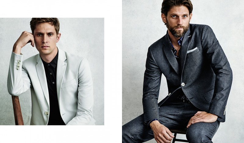 Aquila-2015-Mens-Collection-Look-Book-004