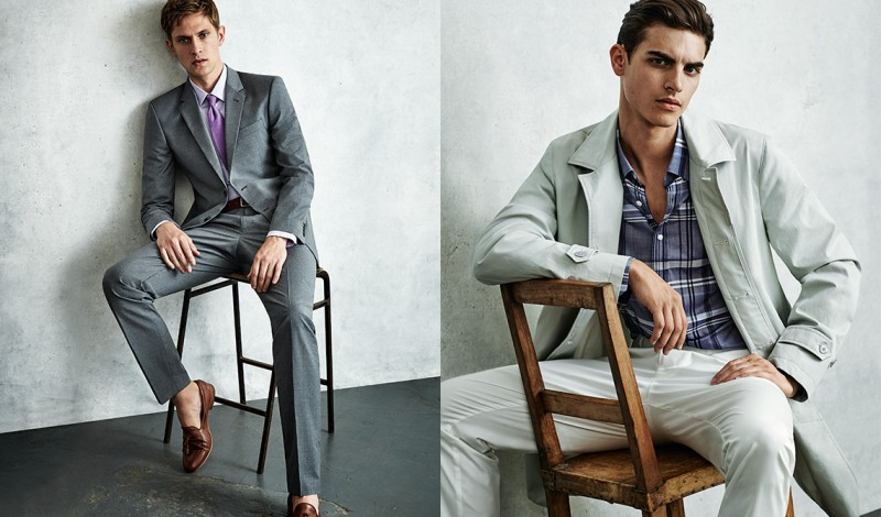 Aquila-2015-Mens-Collection-Look-Book-005