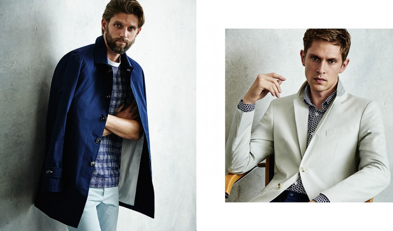 Aquila-2015-Mens-Collection-Look-Book-006