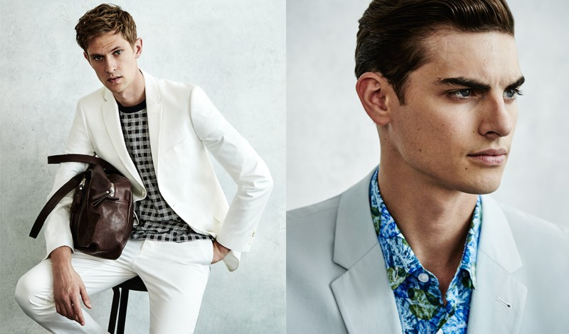 Aquila-2015-Mens-Collection-Look-Book-008