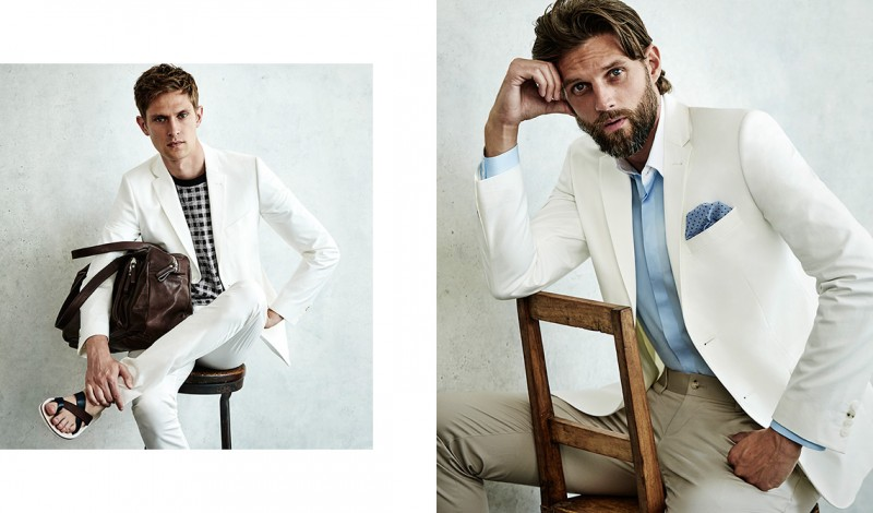 Aquila-2015-Mens-Collection-Look-Book-009
