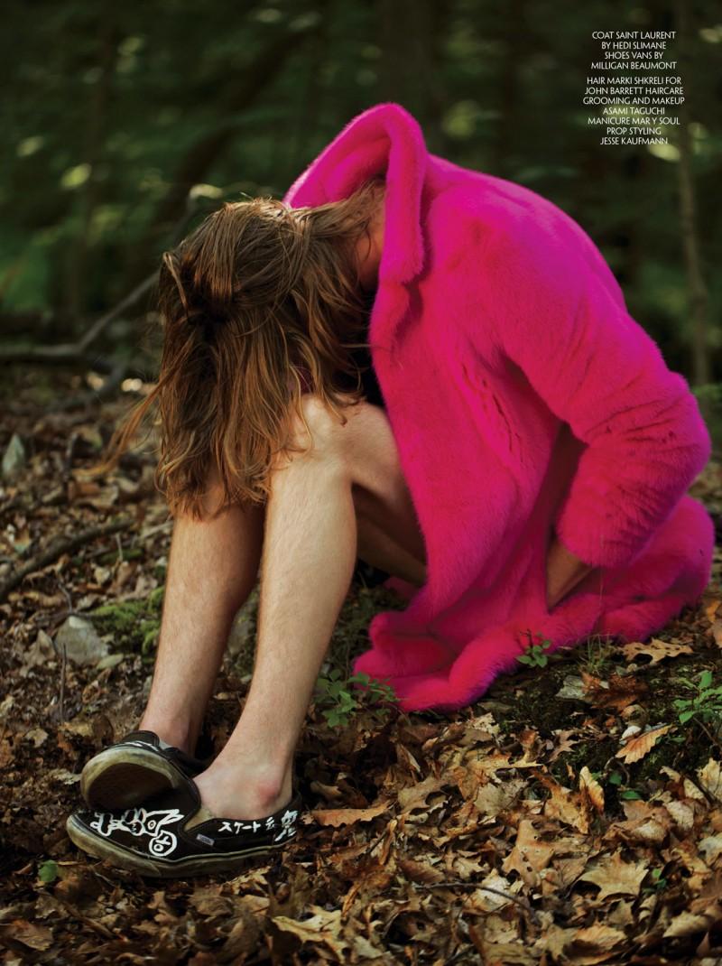 CR-Mens-Book-Grunge-Fashion-Editorial-Logan-Flatte-009