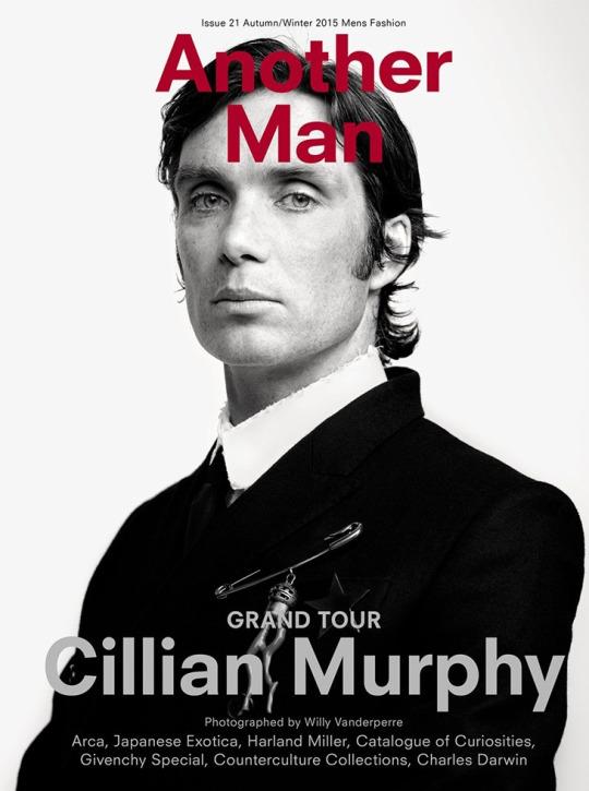 Cillian-Murphy-Another-Man-Fall-Winter-2015-Cover-002