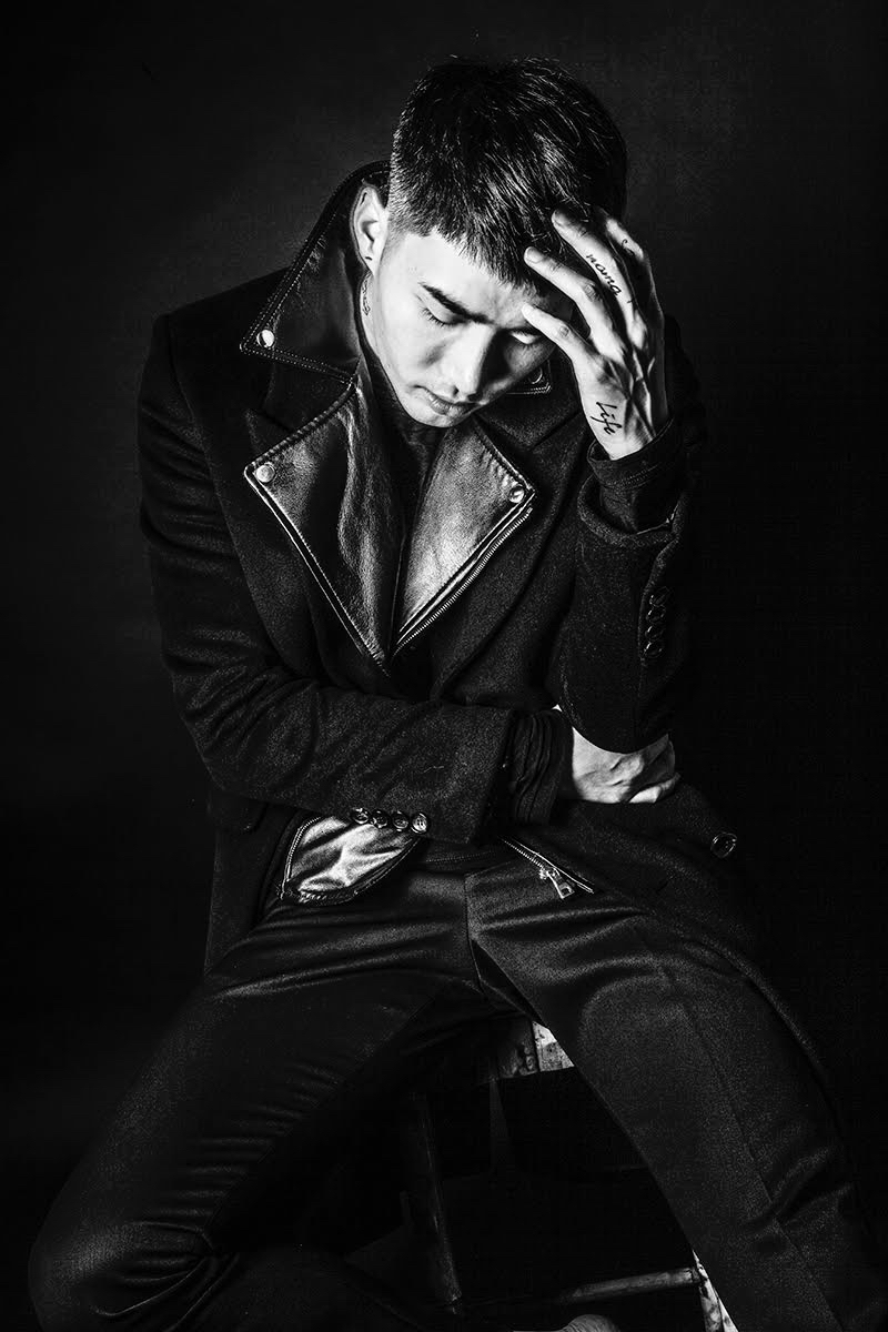 Fashionisto-Exclusive-Noma-Han-005