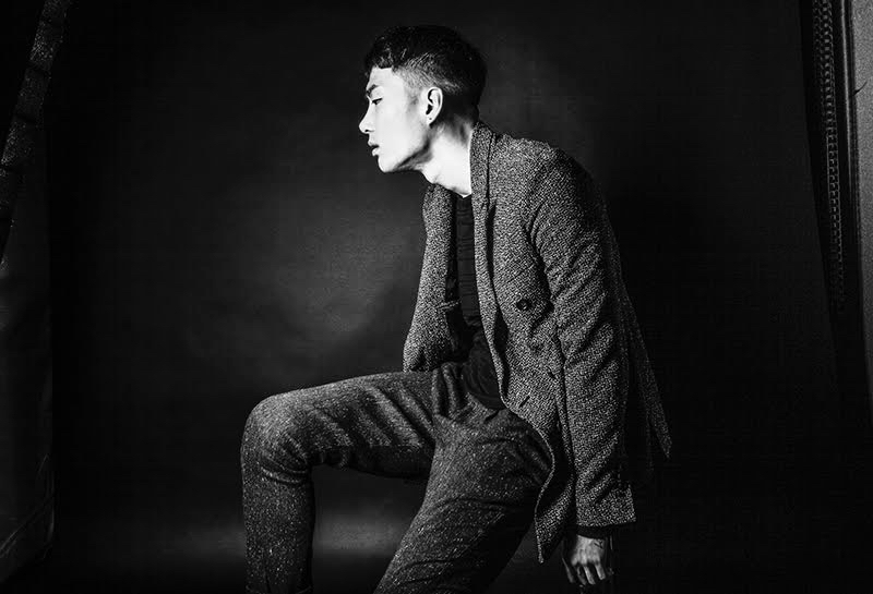 Fashionisto-Exclusive-Noma-Han-007