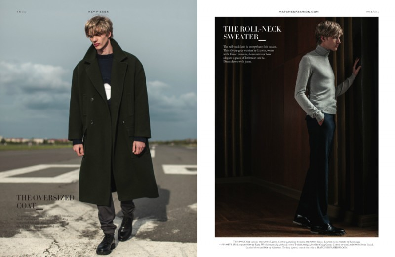 Key-Menswear-Essentials-Fall-2015-Matches-Fashion-003