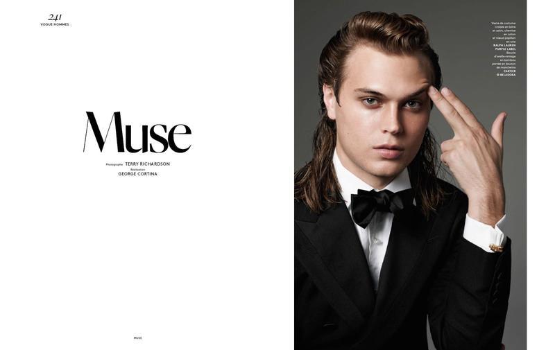 Michael-Bailey-Gates-Vogue-Hommes-Paris-Fall-2015-Photo-Shoot-002