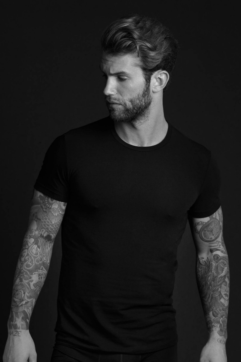 Andre-Hamann-Tezenis-Fall-Winter-2015-Underwear-Shoot-002
