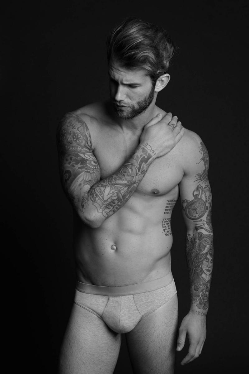 Andre-Hamann-Tezenis-Fall-Winter-2015-Underwear-Shoot-003