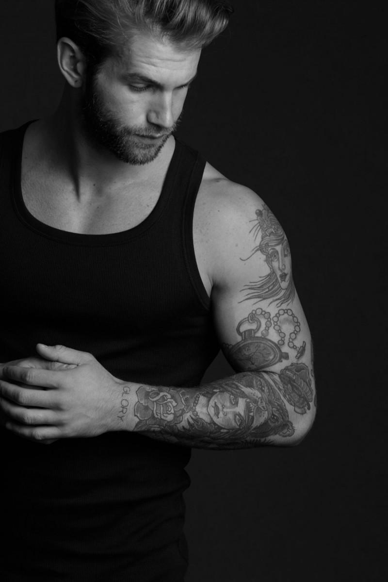 Andre-Hamann-Tezenis-Fall-Winter-2015-Underwear-Shoot-004