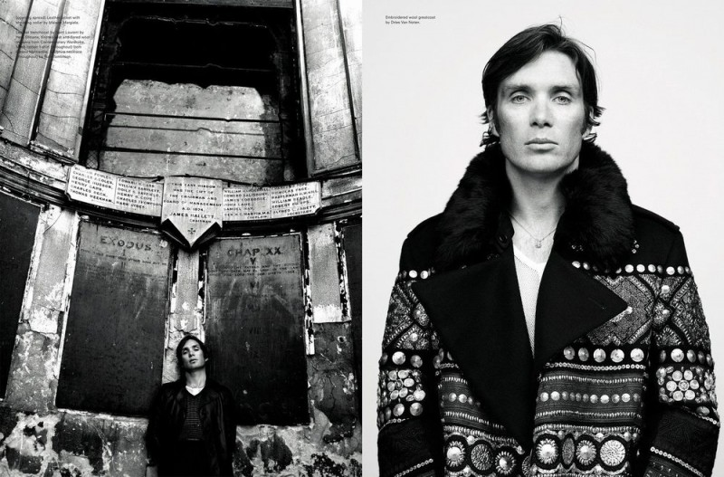 Cillian-Murphy-Another-Man-Cover-Photo-Shoot-2015-003