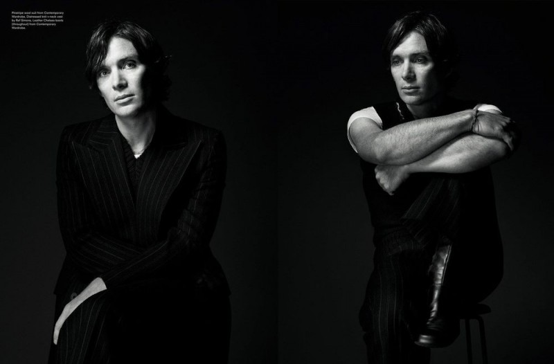 Cillian-Murphy-Another-Man-Cover-Photo-Shoot-2015-007
