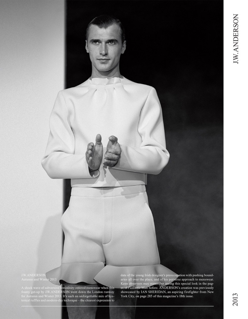 Clement-Chabernaud-Fantastic-Man-Fashion-Editorial-2015-009