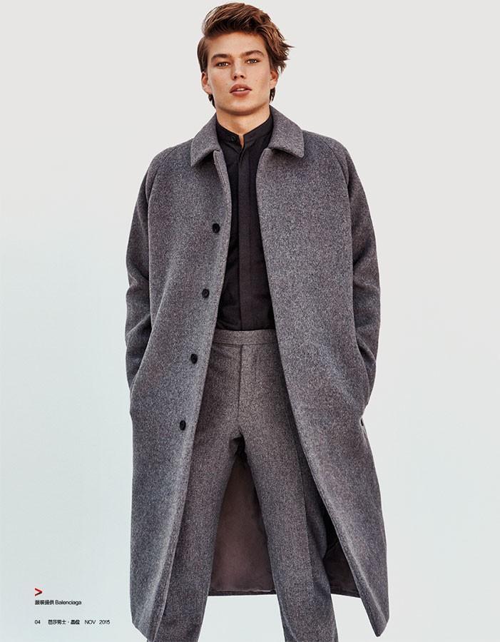 Jordan-Barrett-2015-Editorial-Shoot-Harpers-Bazaar-China-003