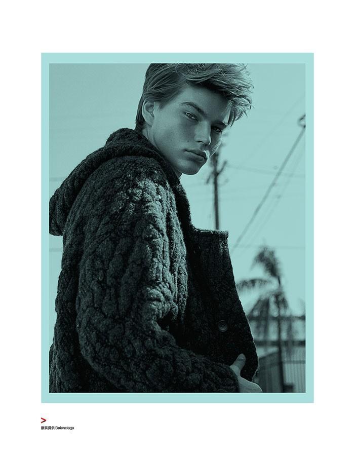 Jordan-Barrett-2015-Editorial-Shoot-Harpers-Bazaar-China-008