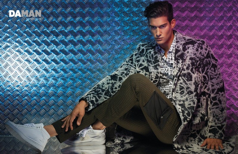 Kaylan-Morgan-Da-Man-Fashion-Editorial-2015-Kenzo-Men-002