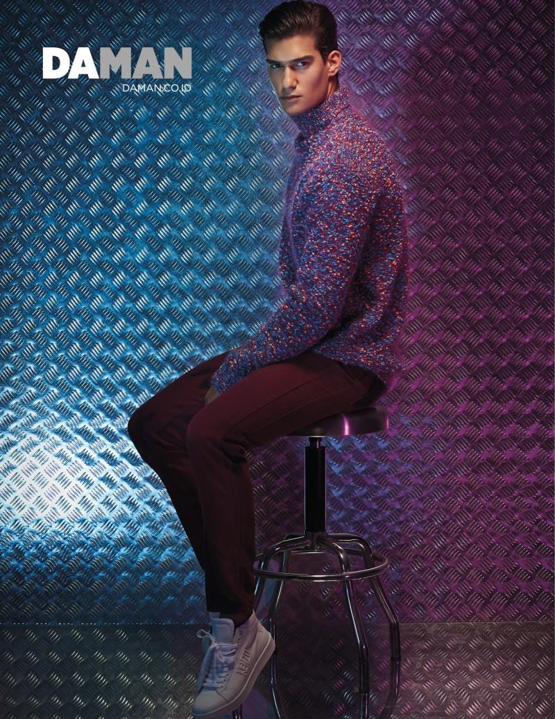 Kaylan-Morgan-Da-Man-Fashion-Editorial-2015-Kenzo-Men-003