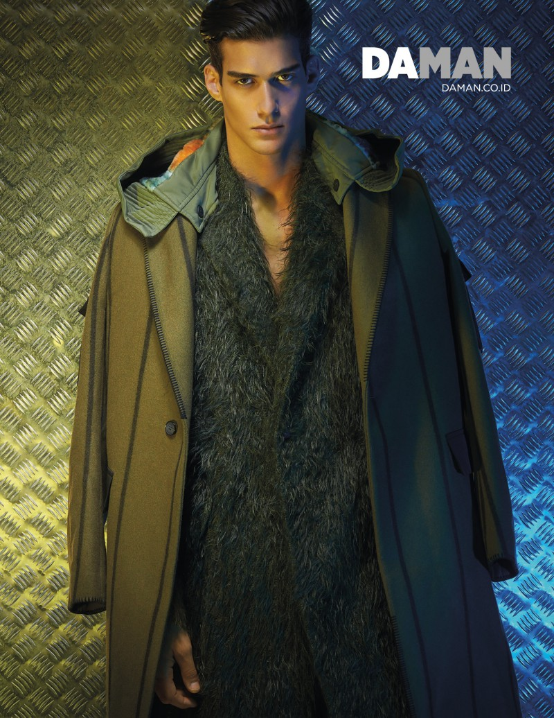 Kaylan-Morgan-Da-Man-Fashion-Editorial-2015-Kenzo-Men-004