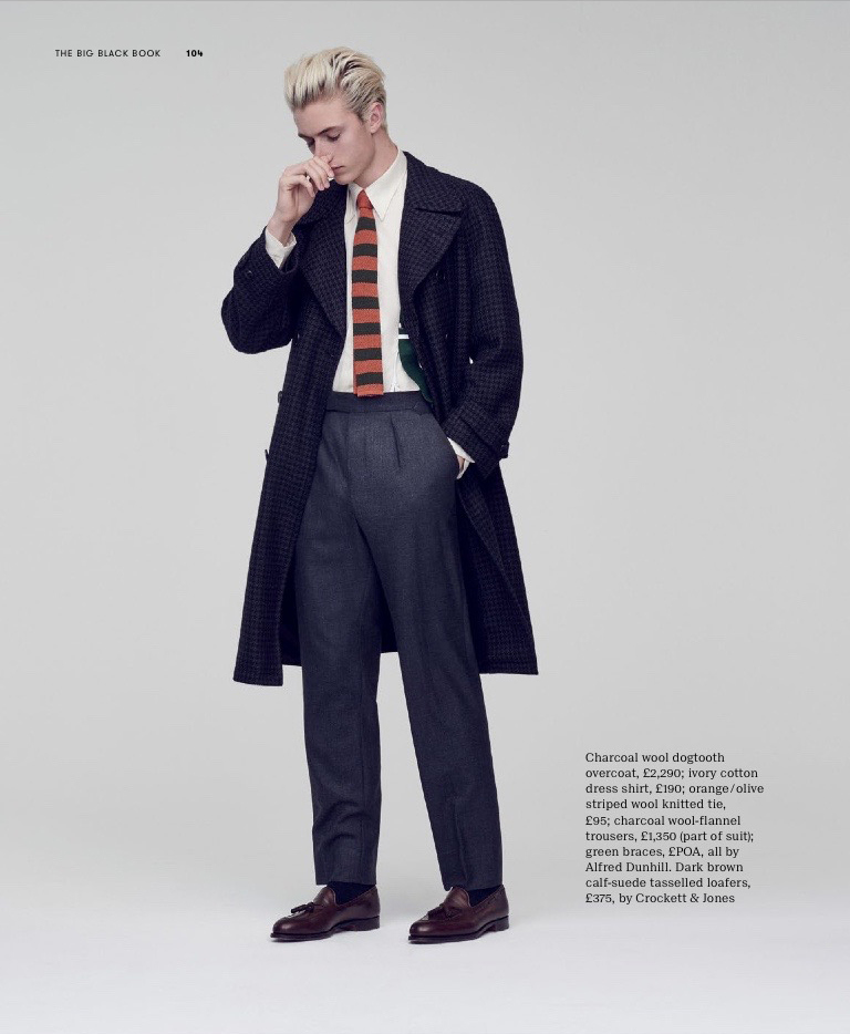 Lucky-Blue-Smith-2015-Editorial-Esquire-Big-Black-Book-003