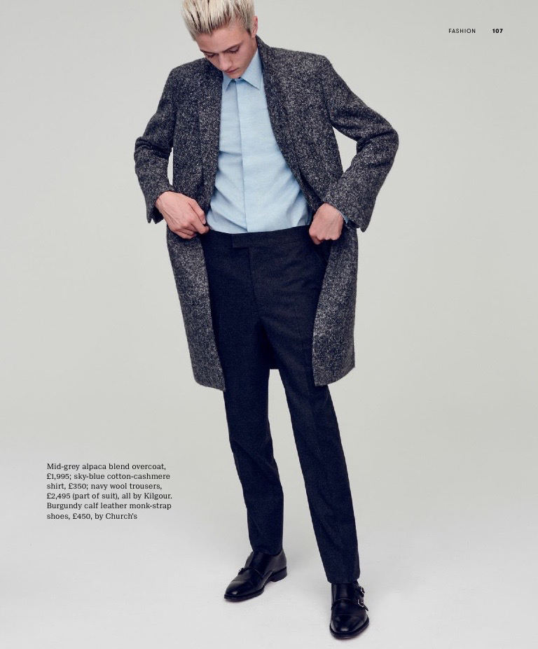 Lucky-Blue-Smith-2015-Editorial-Esquire-Big-Black-Book-006