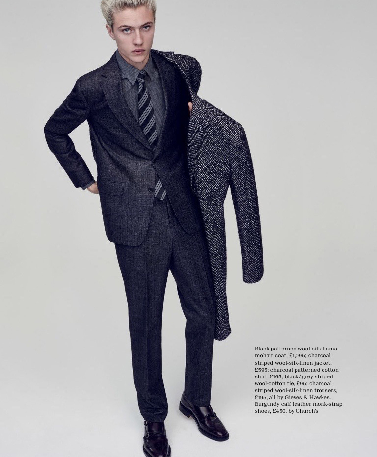 Lucky-Blue-Smith-2015-Editorial-Esquire-Big-Black-Book-007