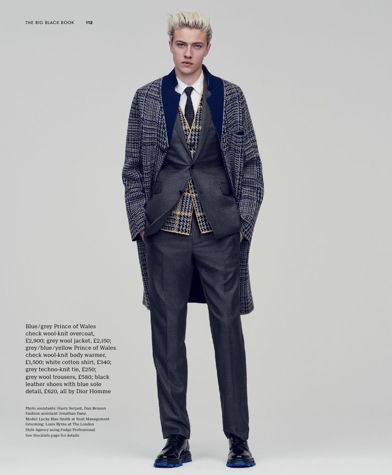 Lucky-Blue-Smith-2015-Editorial-Esquire-Big-Black-Book-011