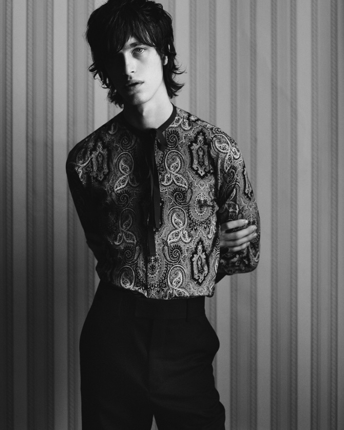 Mens-Uno-Hong-Kong-2015-Fashion-Editorial-008