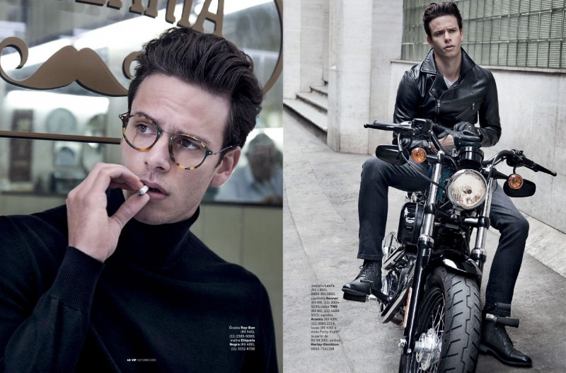 Ricardo-Figueiredo-VIP-Fashion-Editorial-James-Dean-Inspiration-2015-002