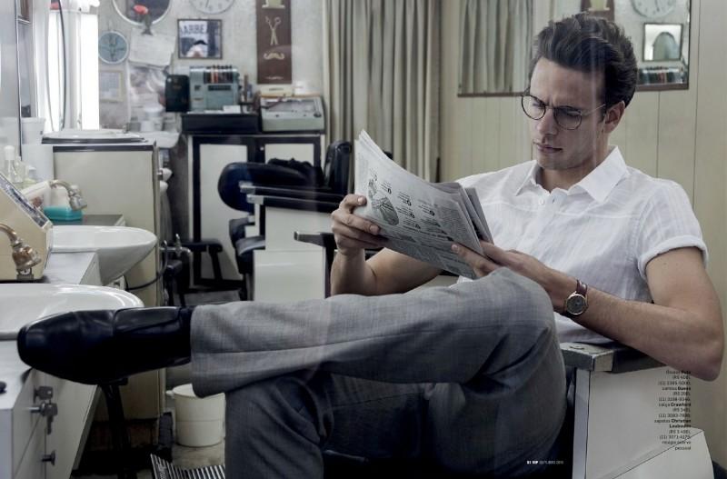 Ricardo-Figueiredo-VIP-Fashion-Editorial-James-Dean-Inspiration-2015-003