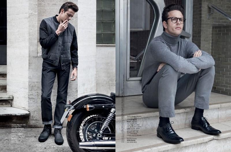 Ricardo-Figueiredo-VIP-Fashion-Editorial-James-Dean-Inspiration-2015-004
