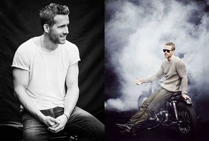 Ryan-Reynolds-2015-InStyle-Photo-Shoot-002
