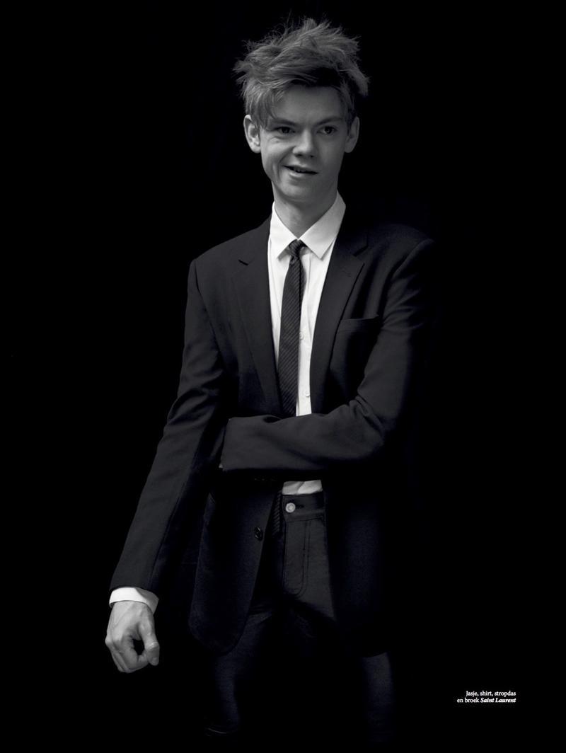 Thomas-Brodie-Sangster-2015-Photo-Shoot-LOfficiel-Hommes-NL-003