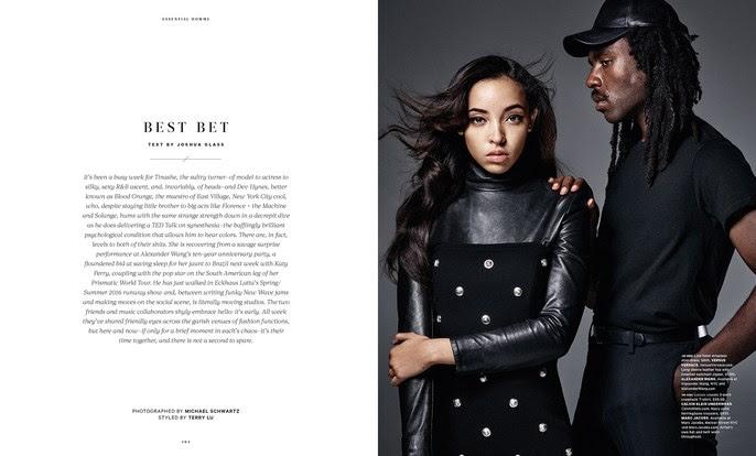 Tinashe-Dev-Hynes-2015-Essential-Homme-Photo-Shoot-001
