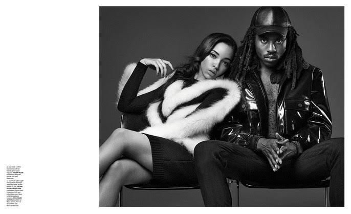 Tinashe-Dev-Hynes-2015-Essential-Homme-Photo-Shoot-004