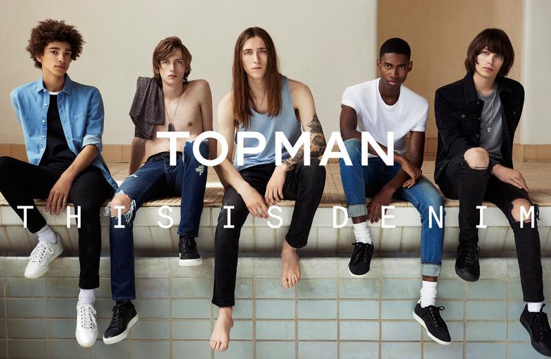 Topman-Fall-Winter-2015-Denim-Campaign-003