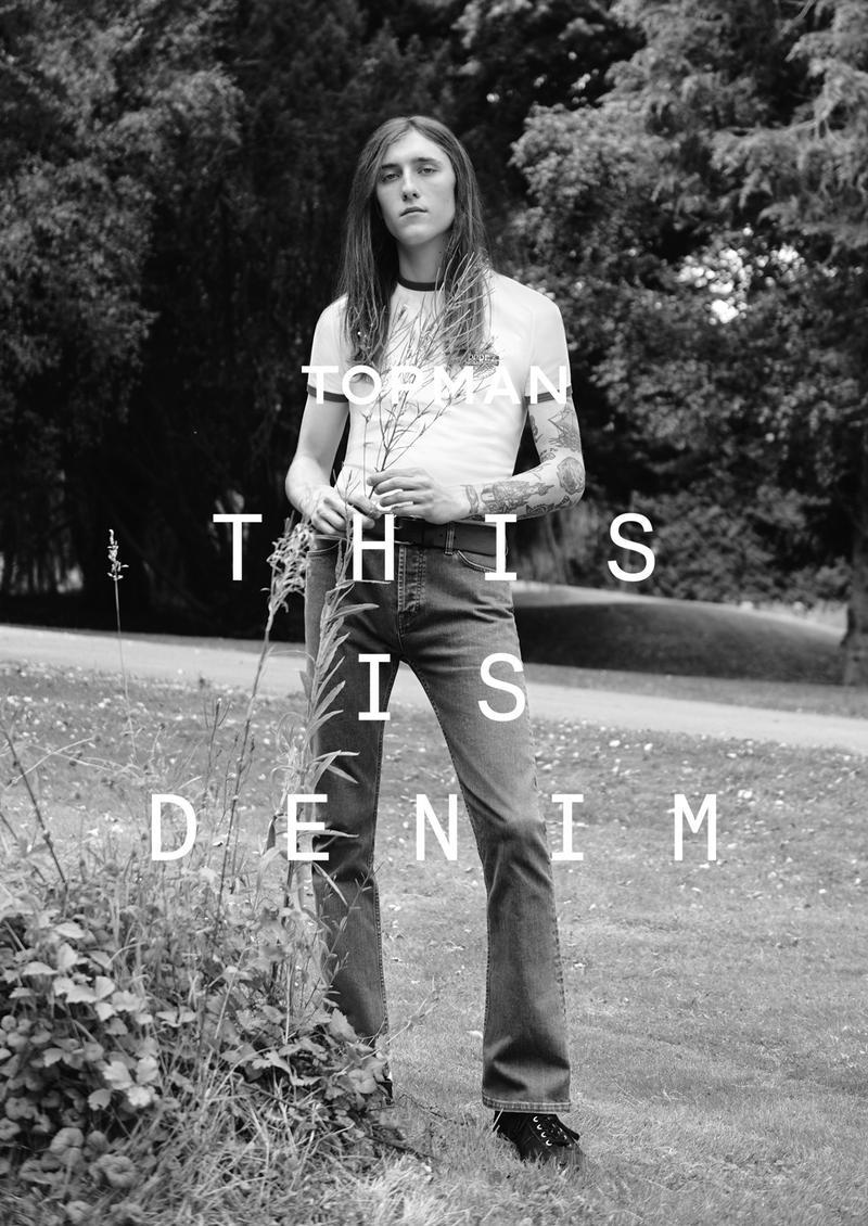 Topman-Fall-Winter-2015-Denim-Campaign-007